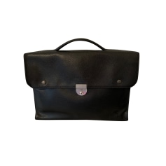Briefcase Longchamp