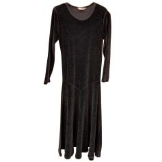 Maxi Dress Sonia Rykiel