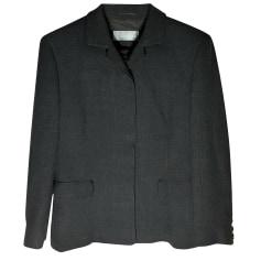 Blazer, veste tailleur Max Mara  pas cher