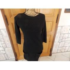 Robe tunique Kiabi  pas cher