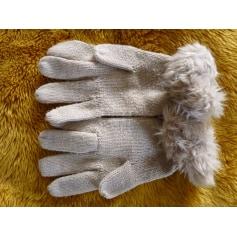 Gloves Gémo