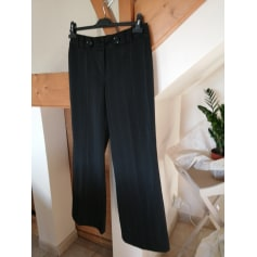 Pantalon large Cache Cache  pas cher