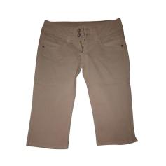 Bermuda Pepe Jeans  pas cher