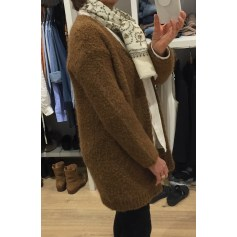 Gilet, cardigan Stella Forest  pas cher