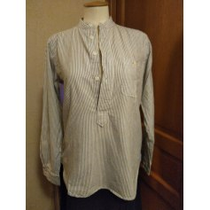 Chemise Cloth and Co  pas cher