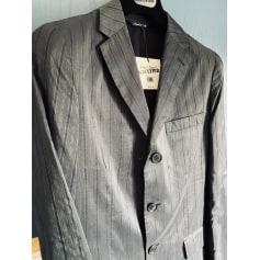 Costume complet Jean Paul Gaultier  pas cher
