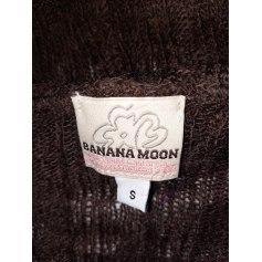 Pull Banana Moon  pas cher