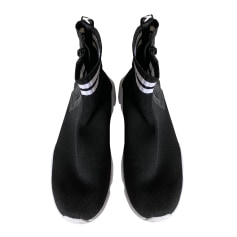 Sneakers DKNY
