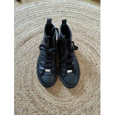 Sneakers Claudie Pierlot