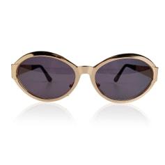 Sunglasses Versace