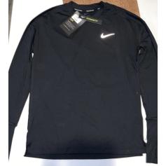 Justaucorps  Nike  pas cher