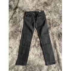 Pantalon Diesel  pas cher