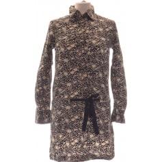 Robe courte Roxy  pas cher