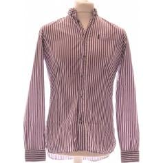 Shirt Paul Smith