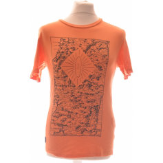 T-Shirts Oxbow