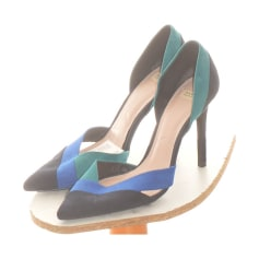 Pumps Zara