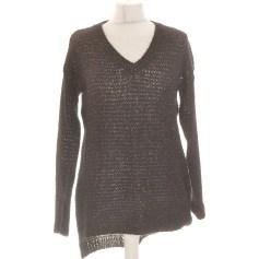 Sweater La Fée Maraboutée