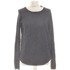 Sweater Vero Moda