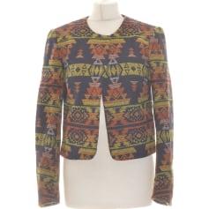 Jacket Vero Moda