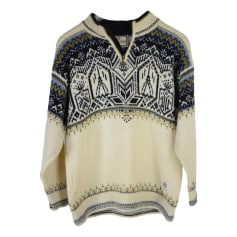 Pull Dale Of Norway  pas cher
