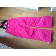 Pantalon de ski Orchestra  pas cher