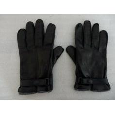 Handschuhe portolano