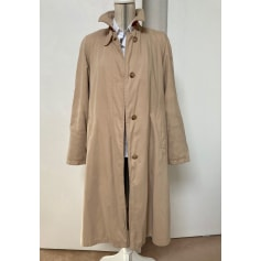 Imperméable, trench Schneiders  pas cher