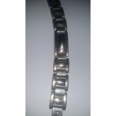 Bracelet Ciclon  pas cher