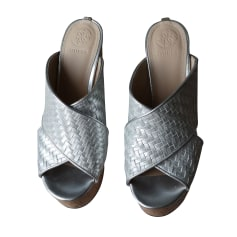 Mules Guess  pas cher
