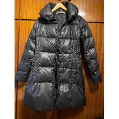 Manteau en cuir Fairly  pas cher
