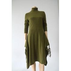 Robe tunique Kenzo  pas cher