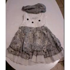 Dress Chicaprie