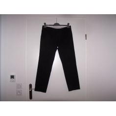 Pantalon de costume Jules  pas cher