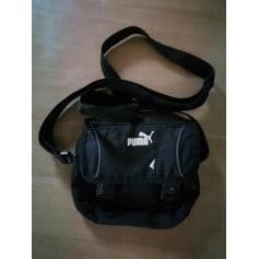 Schulter-Handtasche Puma