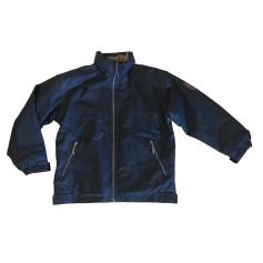 Coat Aigle