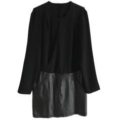 Mini-Kleid Berenice