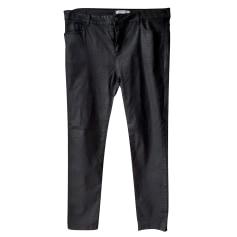 Skinny Jeans Gerard Darel