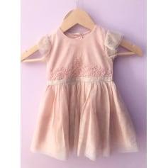 Dress Primark