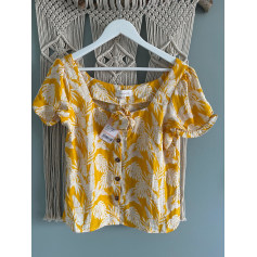 Top, tee-shirt Grace & Mila  pas cher