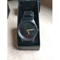 Wrist Watch Quiksilver