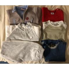 Pants Set, Outfit Natalys