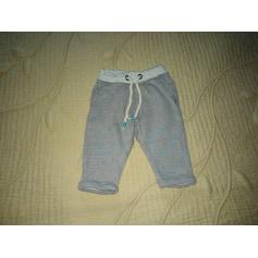 Pants Obaibi