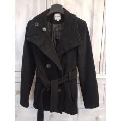 Manteau Etam  pas cher