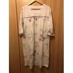 Chemise de nuit Ringella  pas cher