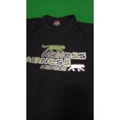 Tee-shirt Airness  pas cher