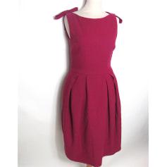 Midi Dress Dior