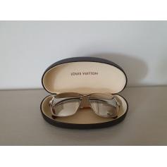 Sunglasses Louis Vuitton