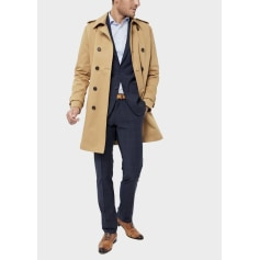 Imperméable, trench Father and Sons  pas cher