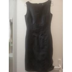 Tailleur robe H&M  pas cher