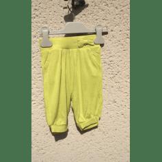 Shorts Gémo